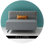 Allure Collections Button-01