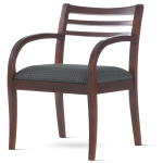Addison Guest Chair 2530 13 1024x1024px 72dpi
