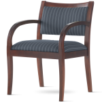 Addison Guest Chair 2530 15 1024x1024px 72dpi