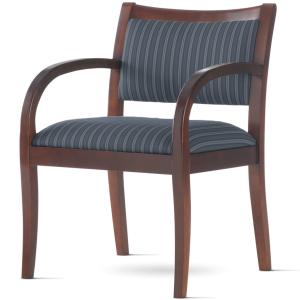 Addison Guest Chair 2530 15 1024x1024px 72dpi