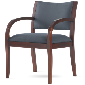 Addison Guest Chair 2540 15 1024x1024px 72dpi