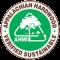 AHMI logo 150x150px