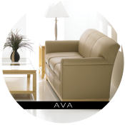 Ava Collections Button-01