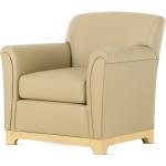 Ava Lounge Chair 5350 16 1024x1024px 72dpi