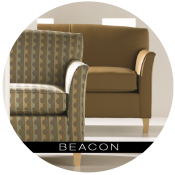 Beacon Collections Button-01