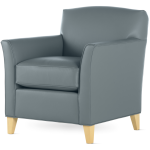 Beacon Lounge Chair 5280 16 1024x1024px 72dpi