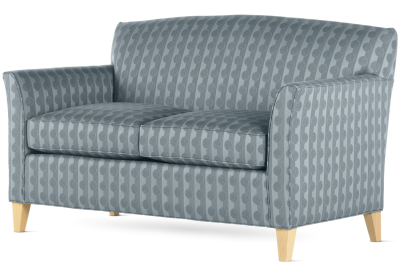 Beacon Loveseat 5281 16 1500x1024px 72 dpi