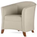 Bella Lounge Chair 5130 11 1024x1024px 72dpi
