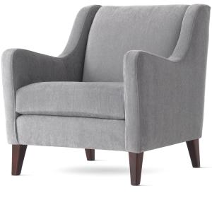 Brodie Chair 4840 11 1024x1024px 150dpi