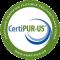 CertiPur logo 150x150px