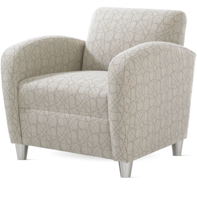 Crosby Lounge Chair 4710 11 1024x1024px 150dpi