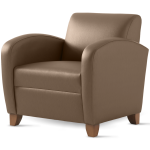 Crosby Lounge Chair 4720 11 1024x1024px 150dpi