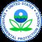 EPA logo 150x150px