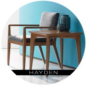Hayden Collections Button-01