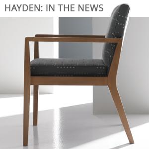 HAYDEN FEATURE image 300x300px