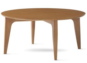 Hayden Table 2350 20 1400X1024px 150dpi