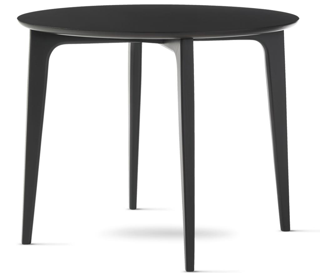 Hayden Table 2350 25 1024X875px 150dpi