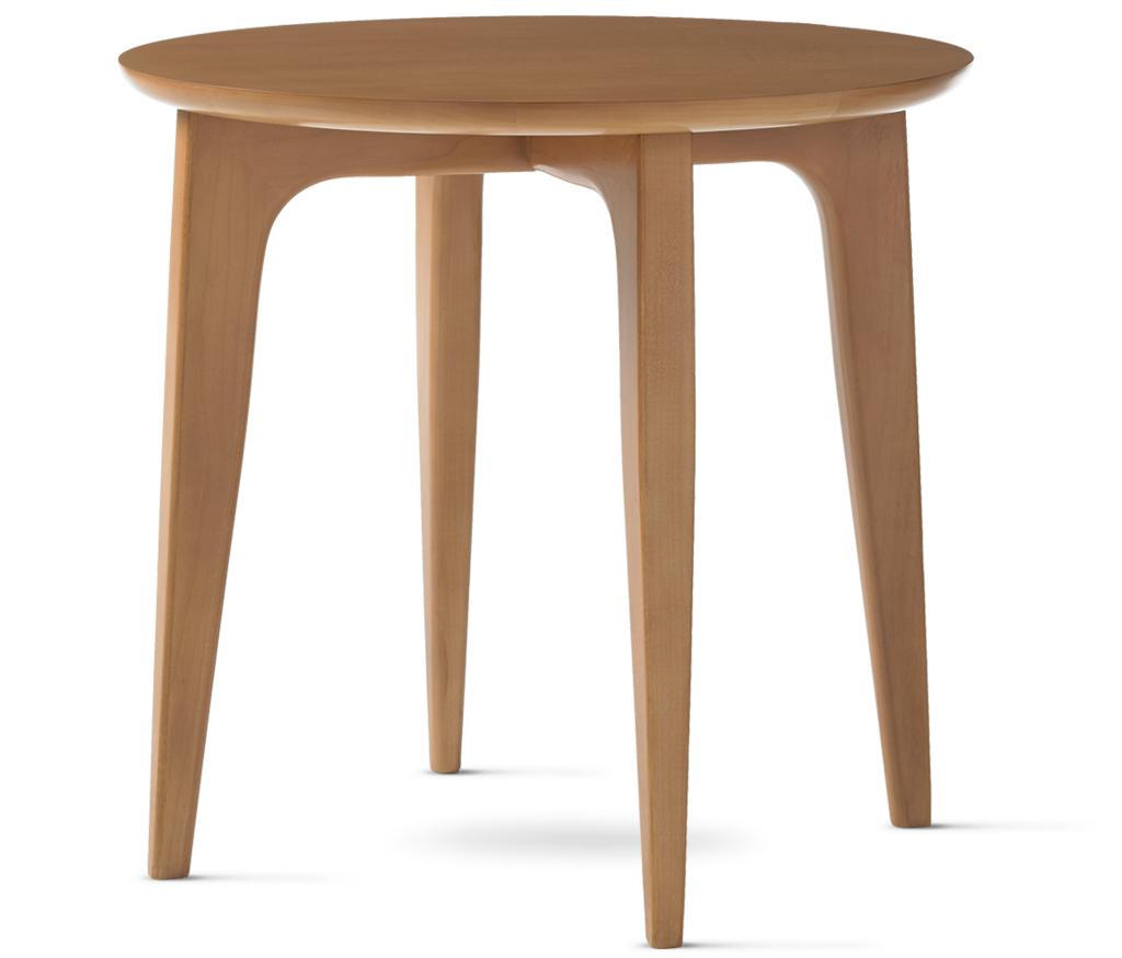 Hayden Table 2350 30 1024X875px 150dpi