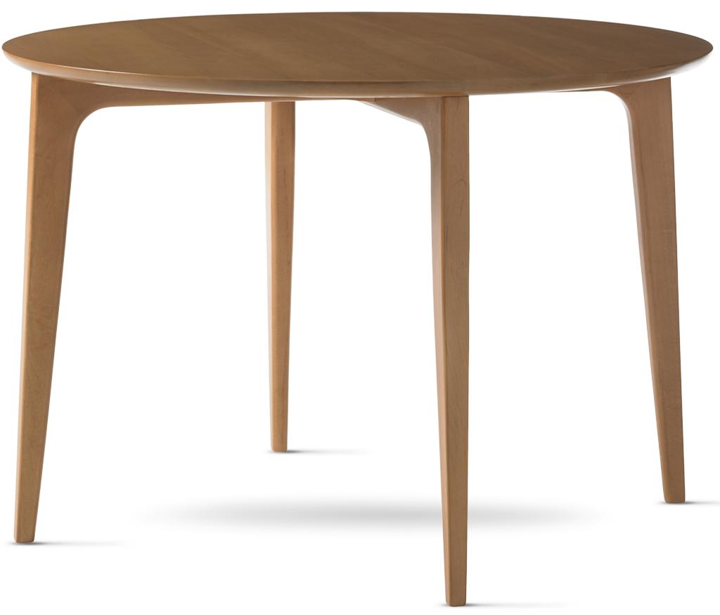 Hayden Table 2350 35 1024X875px 150dpi