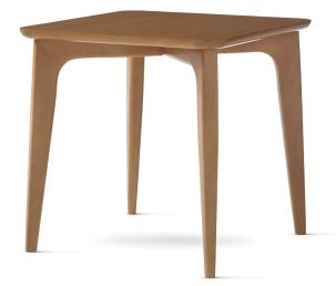 Hayden Table 2350 60 1024X875px 150dpi