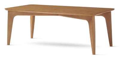 Hayden Table 2350 70 2000X1024px 150dpi