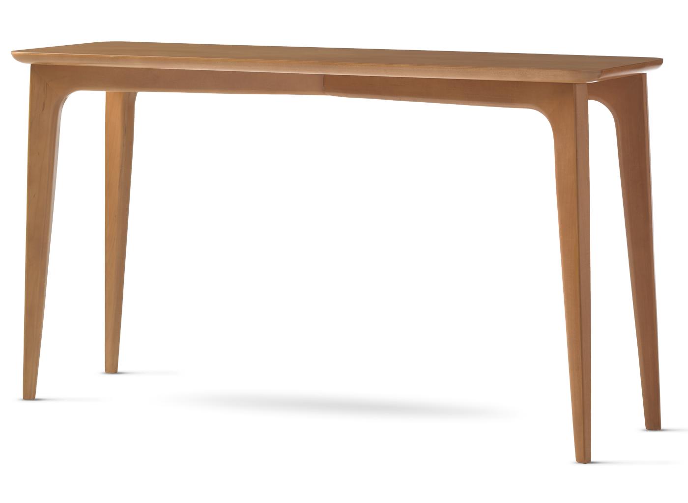 Hayden Table 2350 90 1400X1024px 150dpi