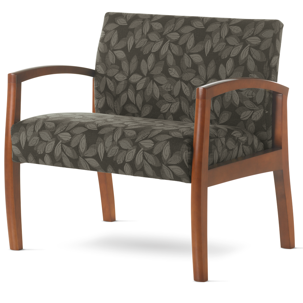 INSPIRE  Quaker Furniture - Bariatric furniture for home