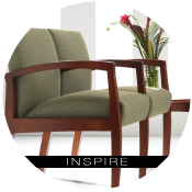 Inspire Collections Button-01