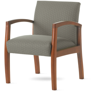 Inspire Guest Chair 7110 11 1024x1024px 150dpi
