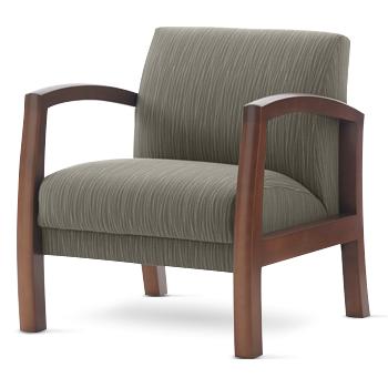 Inspire Lounge Chair 7130 15 350x350 72dpi