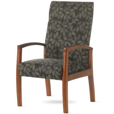 Inspire Patient Chair 7110 18 1024x1024px 150dpi