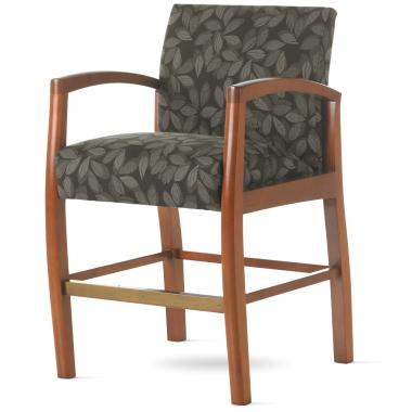 Inspire Patient Chair 7110 20 1024x1024px 150dpi