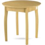 Inspire Table 7150 30 1024x1024px 150dpi