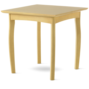 Inspire Table 7150 60 1024x1024px 150dpi