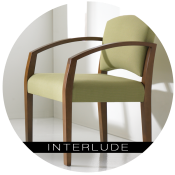 Interlude Collections Button-01