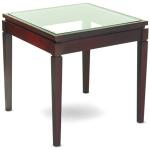 Lola Corner Table 5650 65 300x300px 72dpi