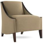 Lola Lounge Armless Chair 5610 11 1024x1024px 72dpi
