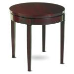 Lola Round Table 5650 30 300x300px 72dpi