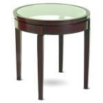 Lola Round Table 5650 35 300x300px 72dpi