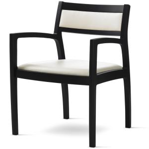 Riva Chair 2710 11 1024X1024px 150dpi