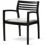 Riva Chair 2710 15 1024X1024px 150dpi