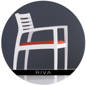 Riva Collections Button-01
