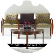 Simply Imagine Collections Button-01