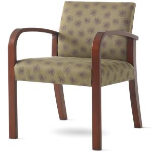 Simply Imagine Guest Chair 7490 11 1024x1024px 150dpi