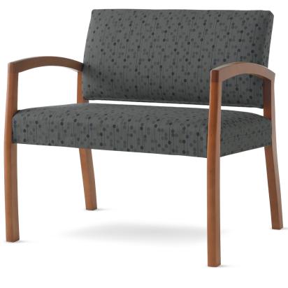 Simply Inspire Bariatric Chair 7195 31 1024x1024px 150dpi