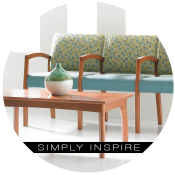 Simply Inspire Collections Button-01