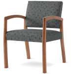 Simply Inspire Guest Chair 7190 11 1024x1024px 150dpi