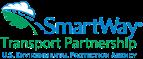 Smartway logo 700x300px