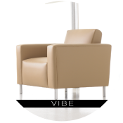 Vibe Collections Button-01