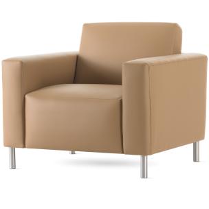Vibe Lounge Chair 4510 11 1024x1024px 150dpi